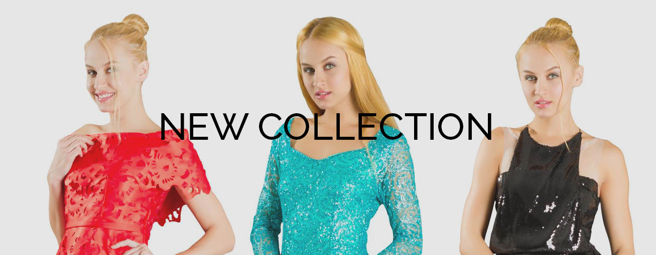 slider-NEW-COLLECTION