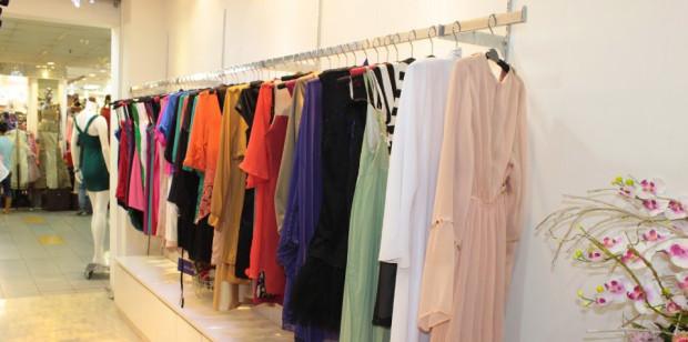 thathagallery-itc-store-2